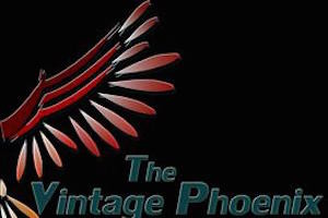 VintagePhoenix copy