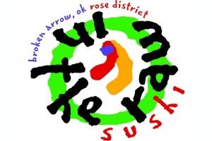 ITR-Logo