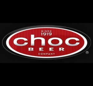 Pleased to announce Choc Beer will be in #RWB Craft Beer Garden