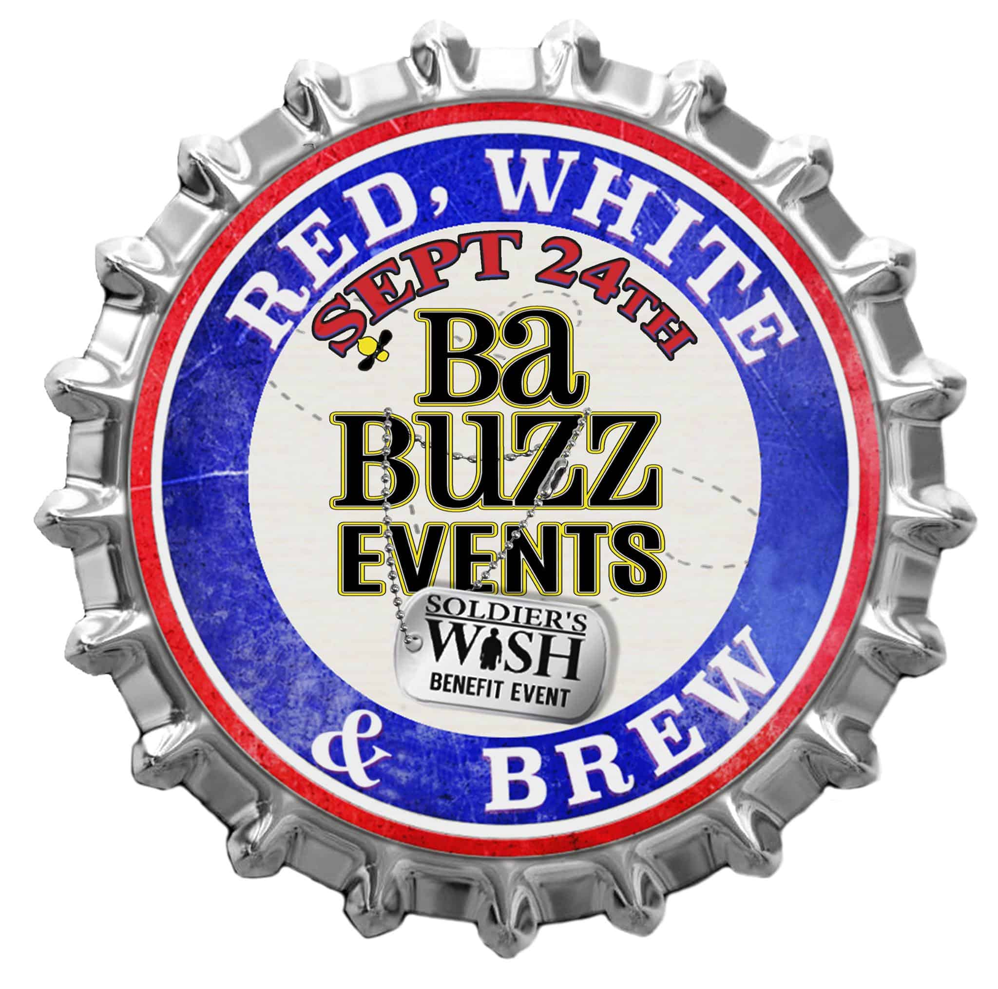 Red, White and Brew - BA Buzz | Broken Arrow Events - photo#6
