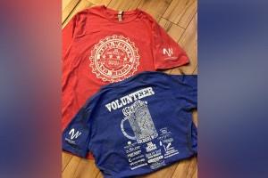 shirts-700x933