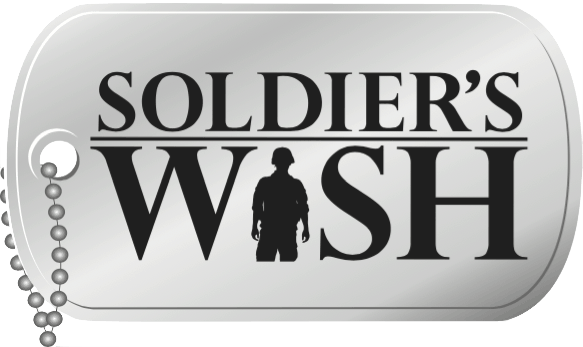 Nominate a Hero through Soldiers Wish!