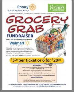 grocery-grab-16