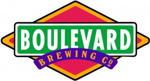 boulevard-brewing-logo