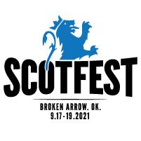 Scotfest Sept 17-19th